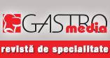 gastromedia 157x83px