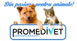 Promedivet 2018