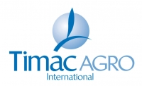 TIMAC AGRO ROMANIA Best Employer 2016