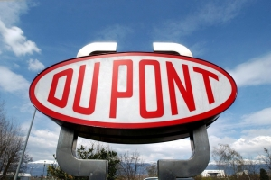JOBS: Area Sales Manager Crop Protection (DuPont)