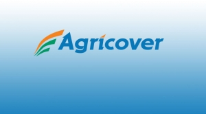 Informare Agricover SA - Context pandemie COVID-19